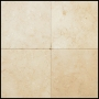 Amun Cream 6 Limestone Tiles