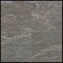 Bash Paradiso Granite Tile