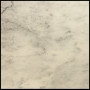 Carrara Marble Tile