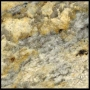 Colonial Gold 3cm Granite Countertop