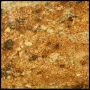 Lapidus Gold 3cm Granite Countertop