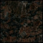 Tan Brown 2cm GranitEEZ (granite) Countertop