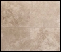 Durango Travertine Tile Honed