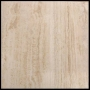 Lino Nuvolato Tile Travertine Honed Vein-Cut