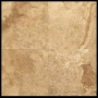 Nuvola Nera Tile Travertine Chiseled Edges